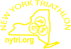 New York Triathlon