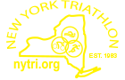 New York Triathlon